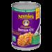 Annie's Organic BernieO's 15oz Can