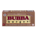 Bubba Burger Frozen Ground Chuck Patties USDA Choice 6CT 2LB Box