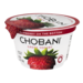 Chobani Non-Fat Greek Yogurt Strawberry  5.3oz Cup