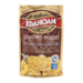 Idahoan Mashed Potatoes Loaded Baked 4oz PKG