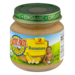 Earth's Best Organic Baby Food 2nd Banana 4oz Jar