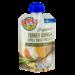Earth's Best Organic Turkey Quinoa Apple Sweet Potato 3.5oz Pouch