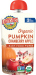 Earth's Best Organic Pumpkin Cranberry Apple 4.2oz Pouch