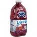 Ocean Spray Diet Cran Pomegranate 64oz BTL