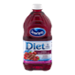 Ocean Spray Diet Cran Pomegranate 64oz BTL