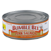 Bumble Bee Pink Salmon in Water 5oz Can