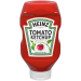 Heinz Easy Squeeze Tomato Ketchup 32oz BTL