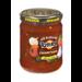Tostitos Salsa Medium 15.5oz Jar