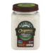 Rice Select Organic Jasmati Rice 32oz