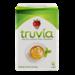Truvia Sweetener 40 Packet Count Box