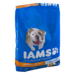 Iams Adult Dog Food Optimal Weight Control Formula 15LB Bag