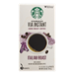 Starbucks VIA Ready Brew Instant Coffee Italian 8 Packets 0.93oz