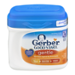 Gerber Good Start Gentle Powdered Formula 23.2oz Tub
