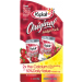 Yoplait Original Yogurt Lowfat Strawberry & Strawberry Banana 8CT of 6oz Cups