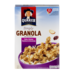 Quaker Simply Granola Oats, Honey, Raisins & Almonds Cereal 28oz Box