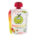 Buddy Fruits Pure Blended Fruit Apple & Multifruit 3.2oz Pouch