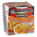 Maruchan Instant Lunch Hot & Spicy Chicken Flavor Ramen Noodles 2.25oz PKG