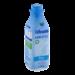 Lifeway Lowfat Kefir Cultured Milk Smoothie Plain 32oz Bottle