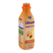 Lifeway Lowfat Kefir Cultured Milk Smoothie Peach 32oz Bottle