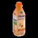 Lifeway Lowfat Kefir Cultured Milk Smoothie Peach 32oz Bottle