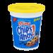 Nabisco Mini Chips Ahoy Go-Paks! 1CT 3.5oz PKG