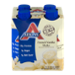 Atkins French Vanilla Shake 4CT 11oz EA