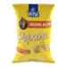 Wise Original Butter Popcorn 7oz Bag