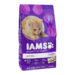 Iams Kitten Formula Dry Food 3.5LB Bag