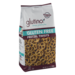 Glutino Gluten Free Pretzel Twists Family Pack 14.1oz Bag