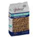 Glutino Gluten Free Pretzel Sticks Family Pack 14.1oz Bag