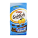 Pepperidge Farm Goldfish Grahams Fudge Brownie 6.6oz Bag