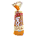 Bimbo Soft Wheat Family Bread 20oz PKG