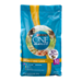 Purina ONE Dry Cat Food Chicken, Turkey & Rice 3.5LB Bag