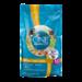 Purina ONE Dry Cat Food Chicken, Turkey & Rice 3.5LB Bag