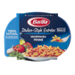 Barilla Mezze Penne with Traditional Marinara Sauce Microwaveable Meal 9oz