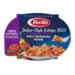 Barilla Mezze Penne with Spicy Marinara Sauce Microwaveable Meal 9oz