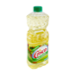 Crisco Canola Oil Pure 48oz BTL