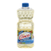 Crisco Vegetable Oil Pure 48oz BTL