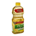 Mazola Corn Oil 40oz BTL