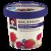 Quaker Real Medleys Summer Berry Oatmeal 2.46oz Cup