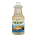 Wesson Vegetable Oil Pure 48oz BTL