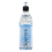 Icelandic Glacial Natural Spring Water 750ml Sports Bottles