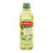 Bertolli Olive Oil Extra Light 25.5oz BTL
