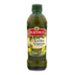 Bertolli Olive Oil Extra Virgin 25.5oz BTL