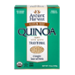 Ancient Harvest Organic Quinoa 12oz BOX