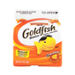 Pepperidge Farm Goldfish Crackers Cheddar 2oz PKG