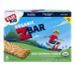 Clif Kid Organic Z Bar Iced Oatmeal Cookie 5CT 7.2oz PKG