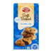 Enjoy Life Cookies Gluten Free Chewy Chocolate Chip 6oz PKG