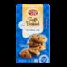 Enjoy Life Cookies Gluten Free Chewy Chocolate Chip 6oz PKG