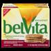 Nabisco belVita Cinnamon Brown Sugar Breakfast Biscuits 5 Packs Box